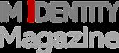 Website - Identity Magazine