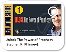 Phinney Unlock.png