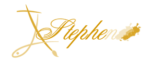 InPhinnity Art Gallery Logo