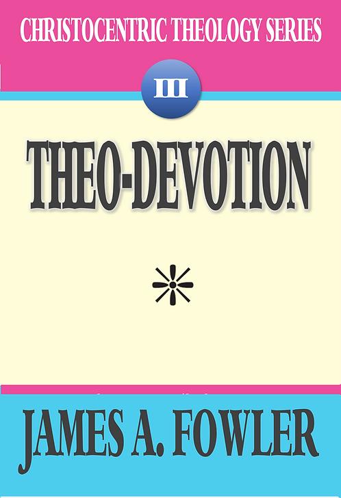eBook | Theo-Devotion