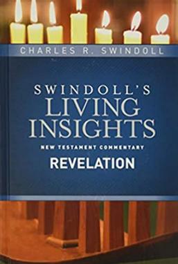 Living Insights Revelation.png