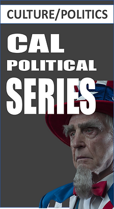 CAL Political Ad.png