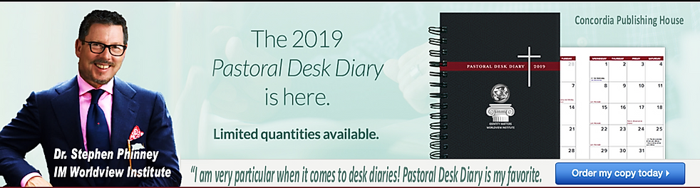 Desk Diary Ad.png