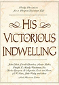 His Victorious Indwelling.png