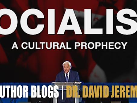 Socialism | Cultural Prophecy