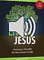 Living In Jesus Audio.png