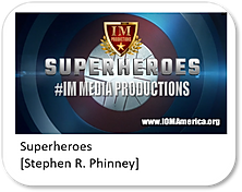 Phinney Superheroes.png