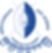 Bugwere Logo Blue.png