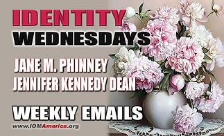 Emails Jennifer Kennedy Dean and Jane Ph