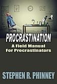 Procrastinators Cover.png