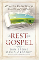 Rest of The Gospel.png