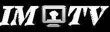 IM TV Logo.png