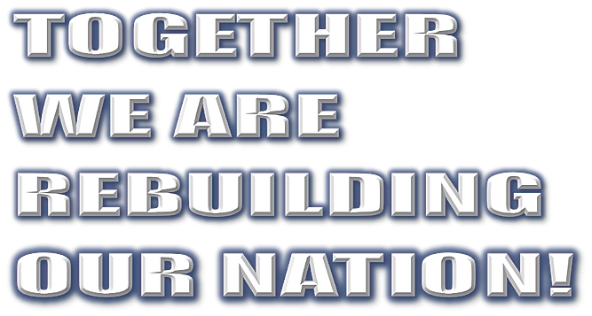 Together We Are Rebuilding.png