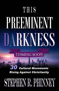 This Preeminent Darkness Coming Soon.jpg