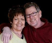 Steve & Jane Phinney