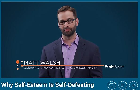 PraagerU Self-Esteem.png