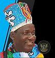 King Wayabire Leadership.png