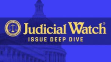 Judicial Watch Deep Dive.png