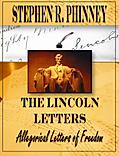The Lincoln Letters.png