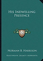 His Indwelling Presence.png