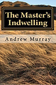 Masters Indwelling - Andrew Murray.png