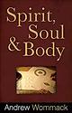 Spirit Soul Body.png