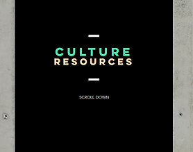 #1 Culture Library.png