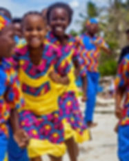 the-singing-children-of-africa-18.jpg