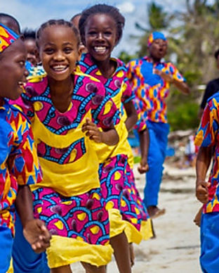 the-singing-children-of-africa-18.jpg