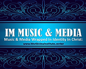 #1 Music & Media.png