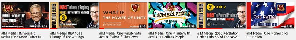 #1 YouTube Videos 1.jpg