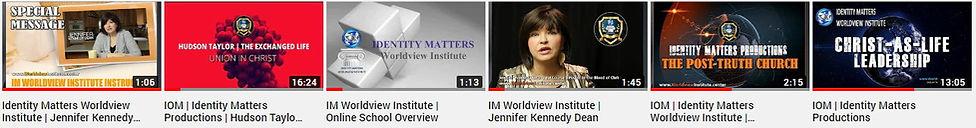 #1 YouTube Videos 12jpg.jpg
