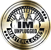 1 Logo Masterclasses.png