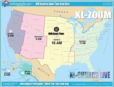 XL-Zoom Time Zone.jpg
