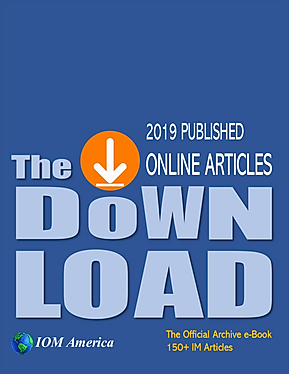 Article Download Cover.png