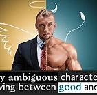 Ambiguity Good - Evil.jpg