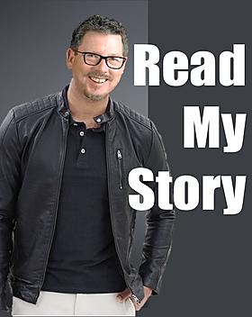 Steve Read my Story.png