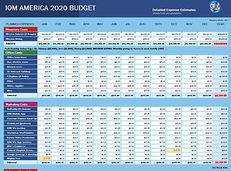 2020 IOM Budget.png