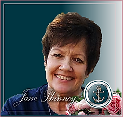 Living Hope Jane.png