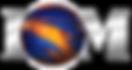 IOM Logo Blue.png