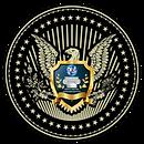 #1 Compassion Logo.png