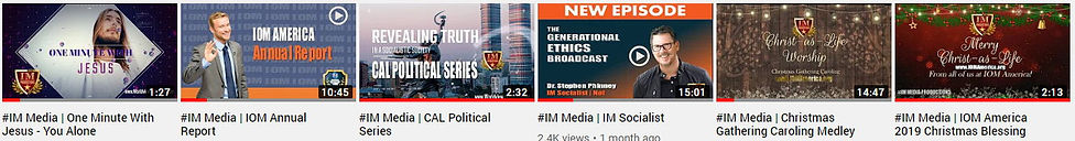 #1 YouTube Videos 3.jpg