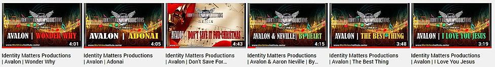 #1 YouTube Videos 15.jpg