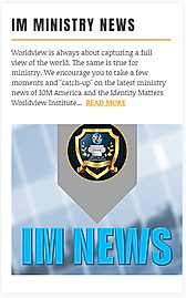 IM Ministry News Icon.png