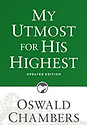 My Utmost for His Highest.png