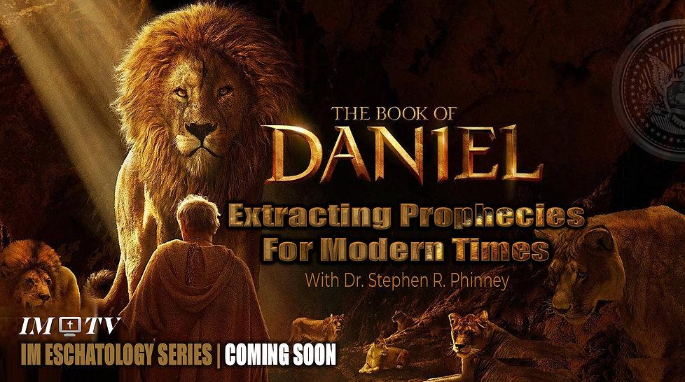 #1 Daniel Series (IOM).jpg