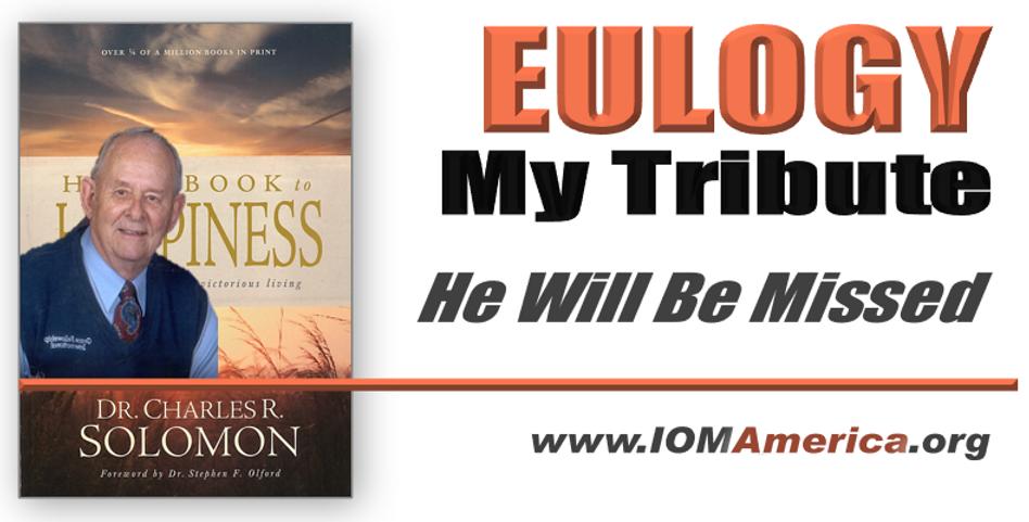 Dr. Solomon Eulogy.png