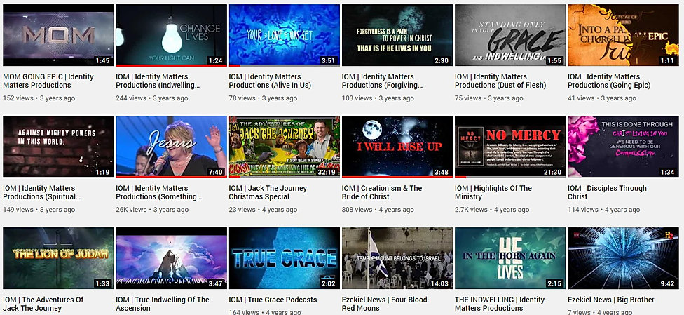 #1 YouTube Videos 27.jpg