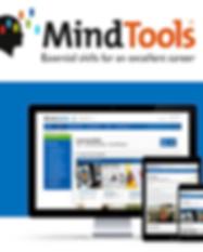 Mind Tools 1.png