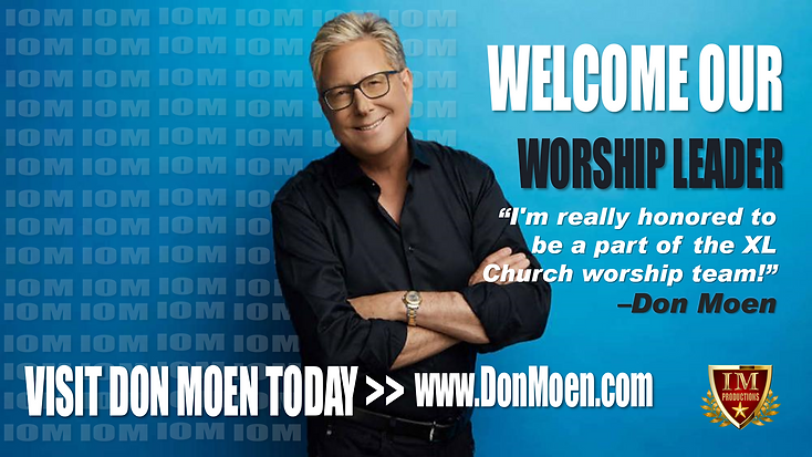 Don Moen - Visit Today.png